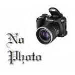 Роза ЧАЙНО-ГИБРИДНАЯ И ФЛОРИБУНДА «МУРИАМ»