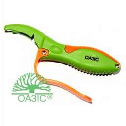 Садовый  ИНСТРУМЕНТ 007А, инструмент для затачивания секаторов и ножей