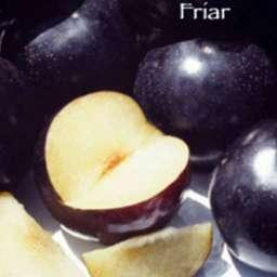 ФРИАР/Friar