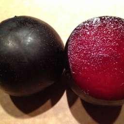 КРЫМСОН ГЛО/Crimson Glo/красномясая